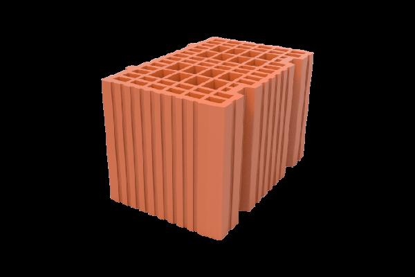 termo-blok-tb-38