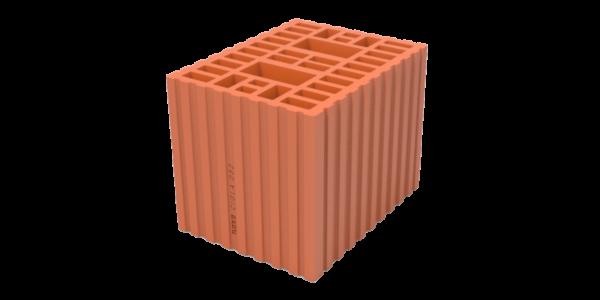 Klasican blokovi - Giter 25