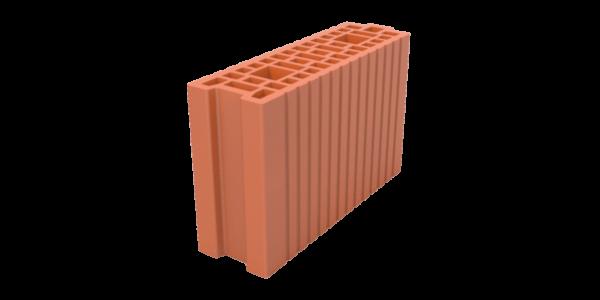 Pregradni blokovi TB-12-mi