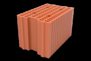 Termo blokovi - TB 25