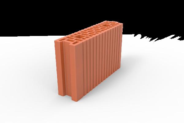 pregradni-blok-termo-10-238