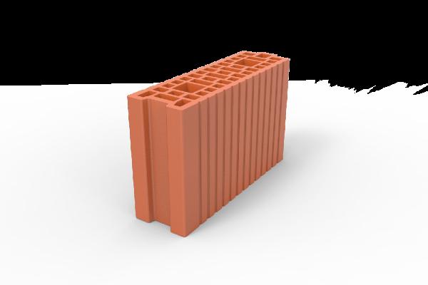 pregradni-blok-termo-12-238